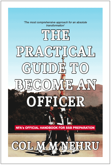 practical-guide_1